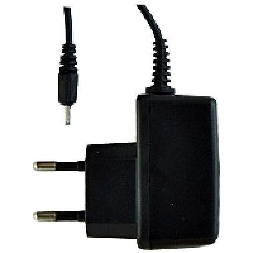 Зарядные устройства на Nokia 6101 N70