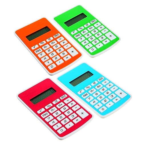 Карманный калькулятор KD – 5828
