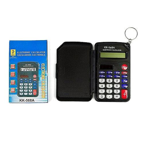 Карманный калькулятор Kenko KK – 568A