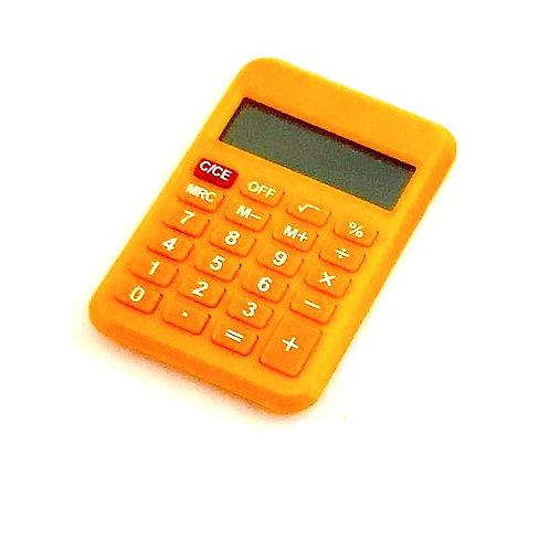 Карманный калькулятор CEKSUM KS – 100