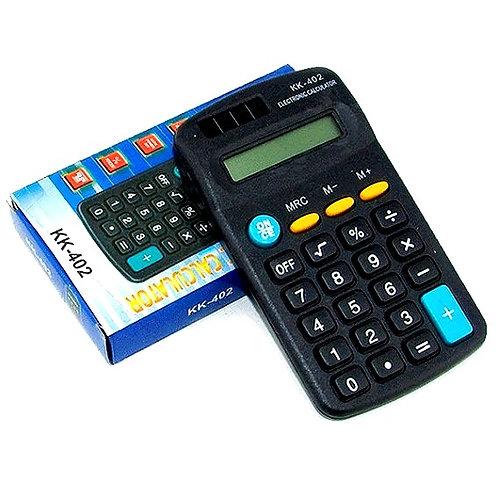 Карманный калькулятор Kenko KK – 402