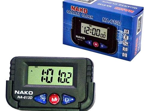 Автомобильные часы NAKO NA – 613D