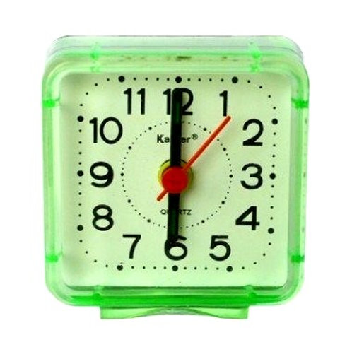 Часы - будильник Karser KS - 995