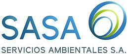 Logo SASA (1).jpg