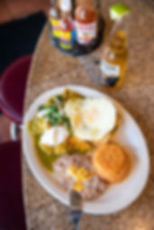 NightDayCafe_chilaquiles-6797-63.jpg