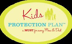 KPP-Full-Logo.png