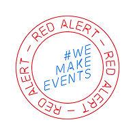 #WEMAKEEVENTS_REDALERT_RGB.jpg