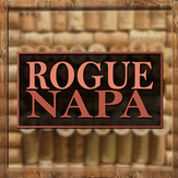Rogue Napa