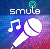 smule_edited.png