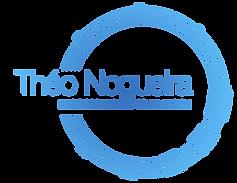 Theo-Logo_GradientBlue.png