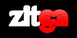 Zitga Studios