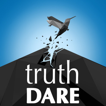 Truth Dare Podcast