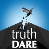 Truth Dare Podcast