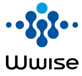 Audiokinetic Wwise
