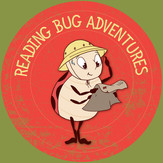 Reading Bug Adventures