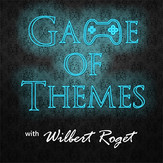 Game of Themes