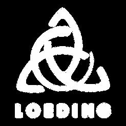 Loeding
