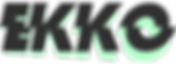 Ekko-edge-Logo-600px.png