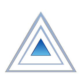 TN2021_Triangle_Blk.png