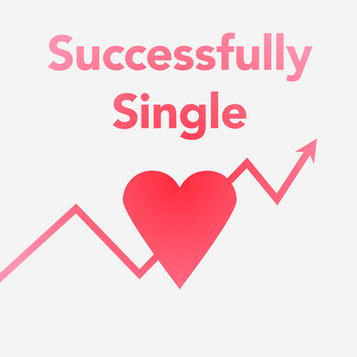 Successfully Single