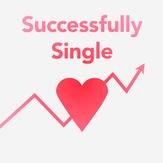 Successfully Single