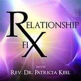 Relationship Fix