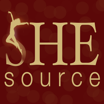 She Source