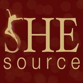 She Source