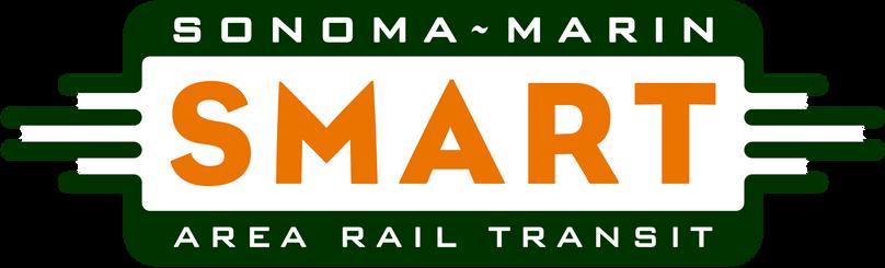 Smart Transit