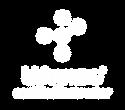 Wwise-Logo-2016-Certified_instructor_R-W