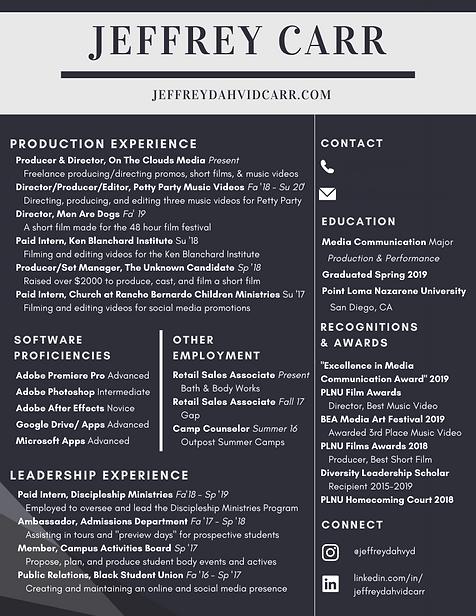 Jeffrey Carr Resume.png