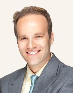 """Fixer"" Mario D. Bellissimo Fixed broken Immigrant Applications after 9/11 for Michael H. Niren"