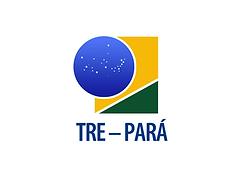 TRE-PA.png