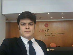 Rodrigo Noronha Adv.jpg
