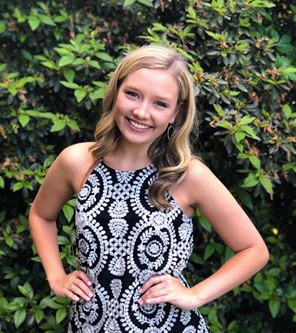 AB/C Announces Emily Thornton As New Executive Director
