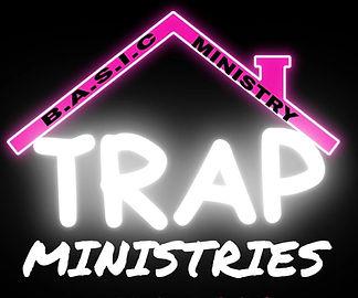 Trap_edited_edited.jpg