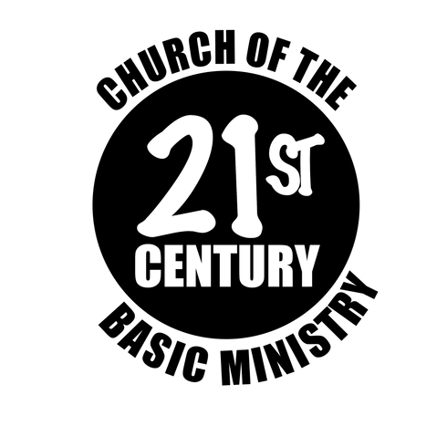 Church of the 21st Logo.png