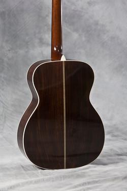 Gordon Guitars