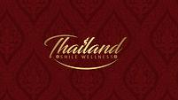 Thailand smile wellness 0.jpg