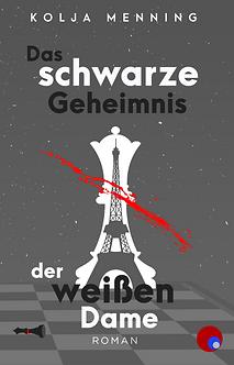 Das_schwarze_Geheimnis_final_ebook2.png