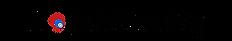 Kolja Menning_Logo_damatu (1).png