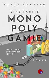 monopolygamieebook.png