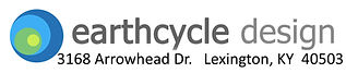 Earthcycle Design Logo.jpg