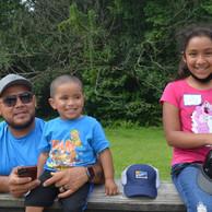 Emily & Family.jpg