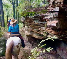 Mammoth Cave Trail Pic.jpg