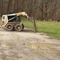 Access Road Repair.jpg