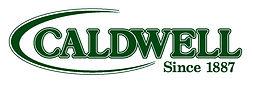 Caldwell Logo.jpg