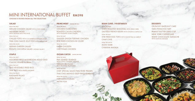 Buffet Mini 2019_page-0004.jpg