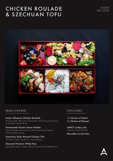 De Luxe Bento Catalogue-03.jpg