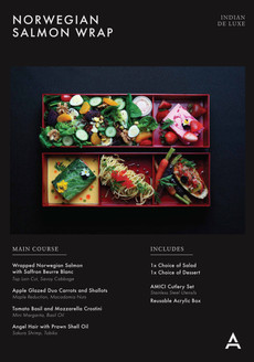 De Luxe Bento Catalogue-08.jpg